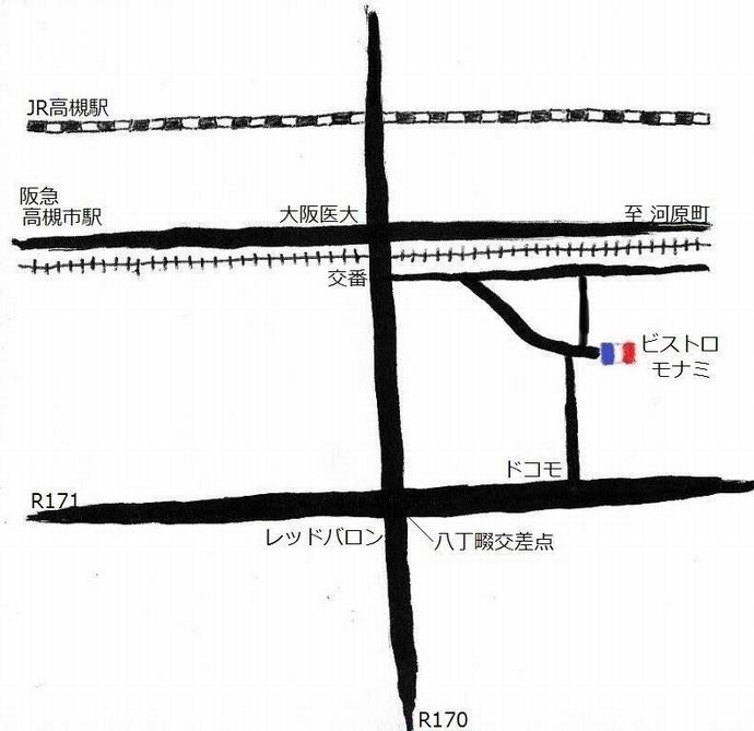 map2014690